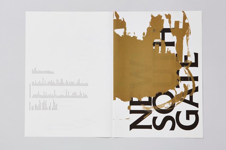 typeface-benjamin-6