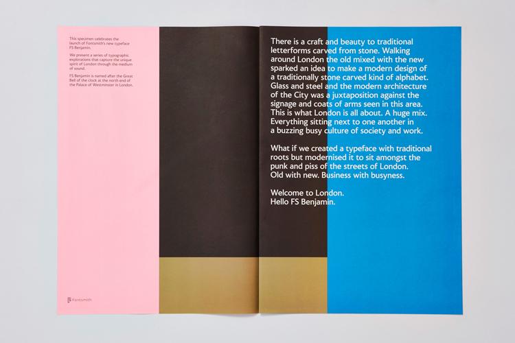 typeface-benjamin-7