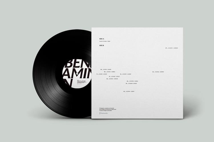typeface-benjamin-8