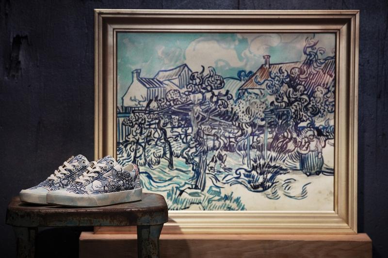vincent-van-gogh-museum-1