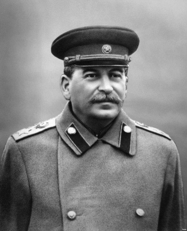 Soviet-photoshop-13