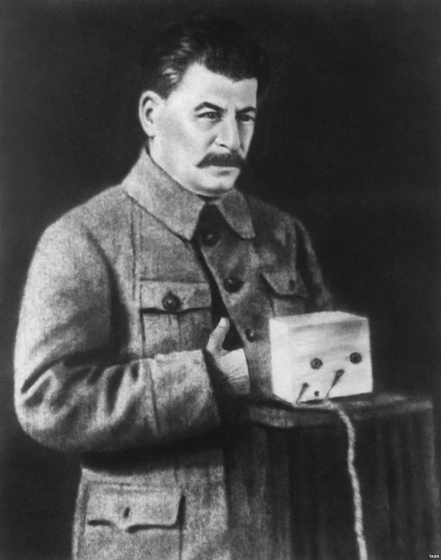 Soviet-photoshop-2