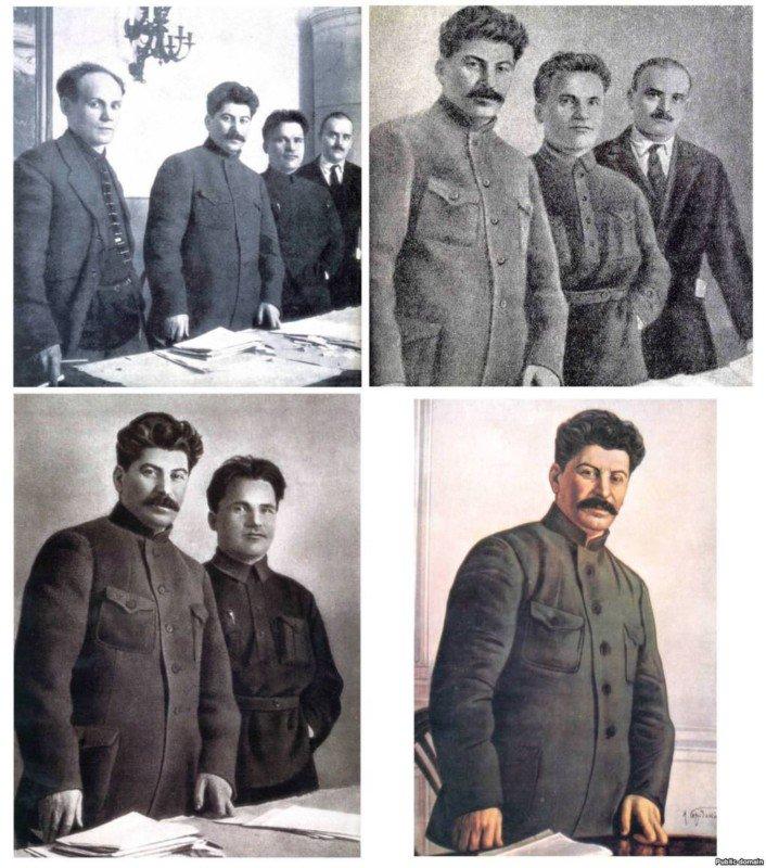 Soviet-photoshop-4