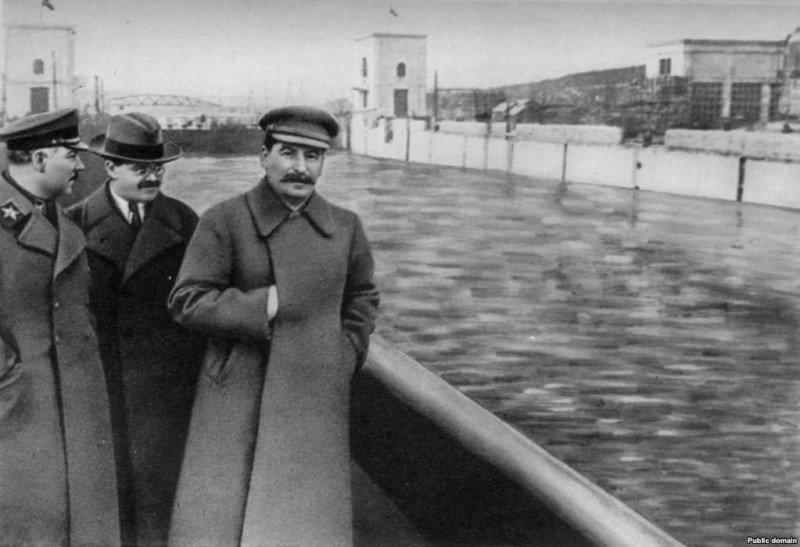Soviet-photoshop-6