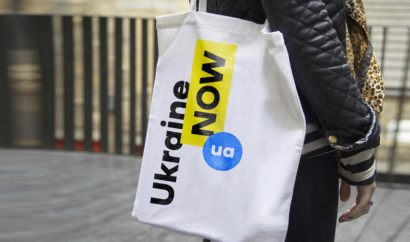 Ukraine-now-2