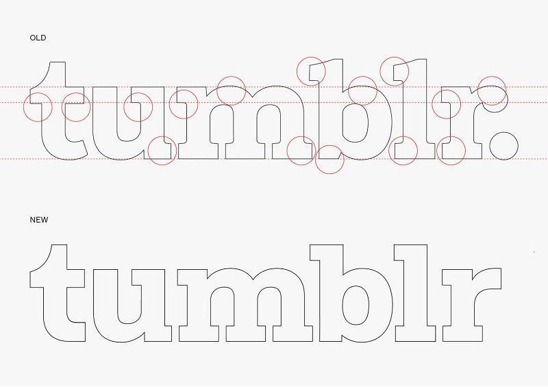 dinamo-tumblr-rebrand-1