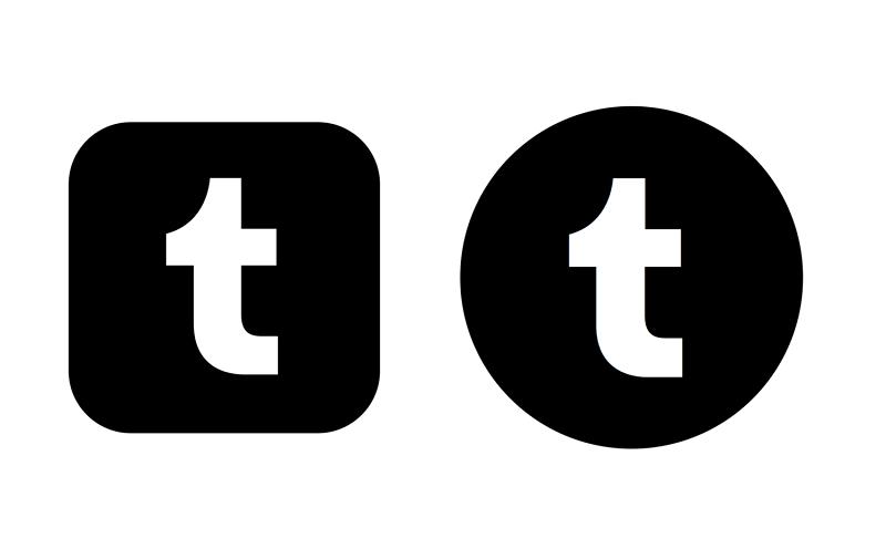 dinamo-tumblr-rebrand-4