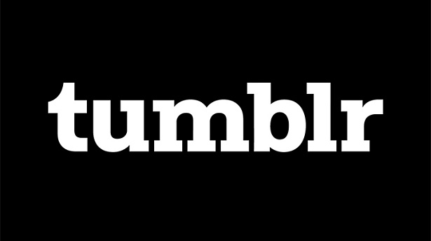 dinamo-tumblr-rebrand