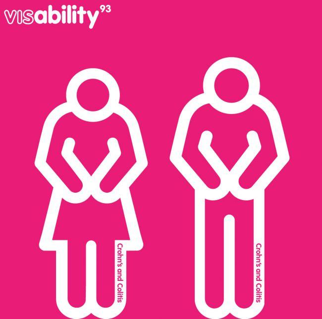 disability-font-1
