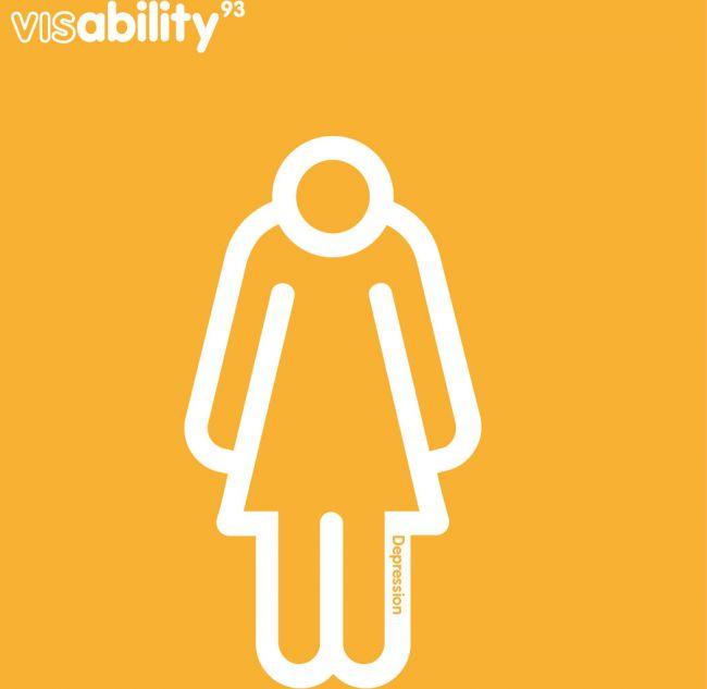 disability-font-4