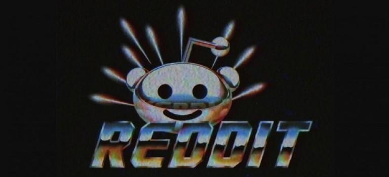 Как знаменитые логотипы выглядели бы в 80-х?