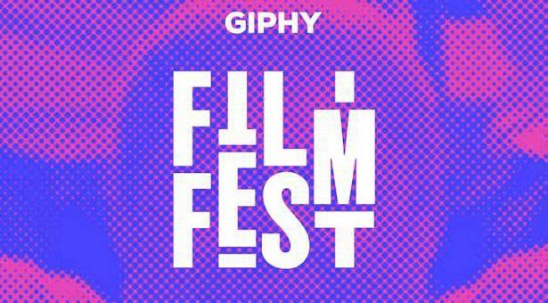 giphy-film-festival-gifs-digital-200818
