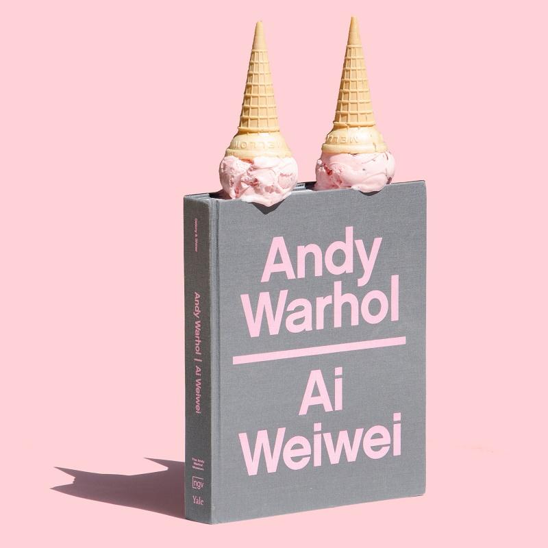 ice-cream-books-1