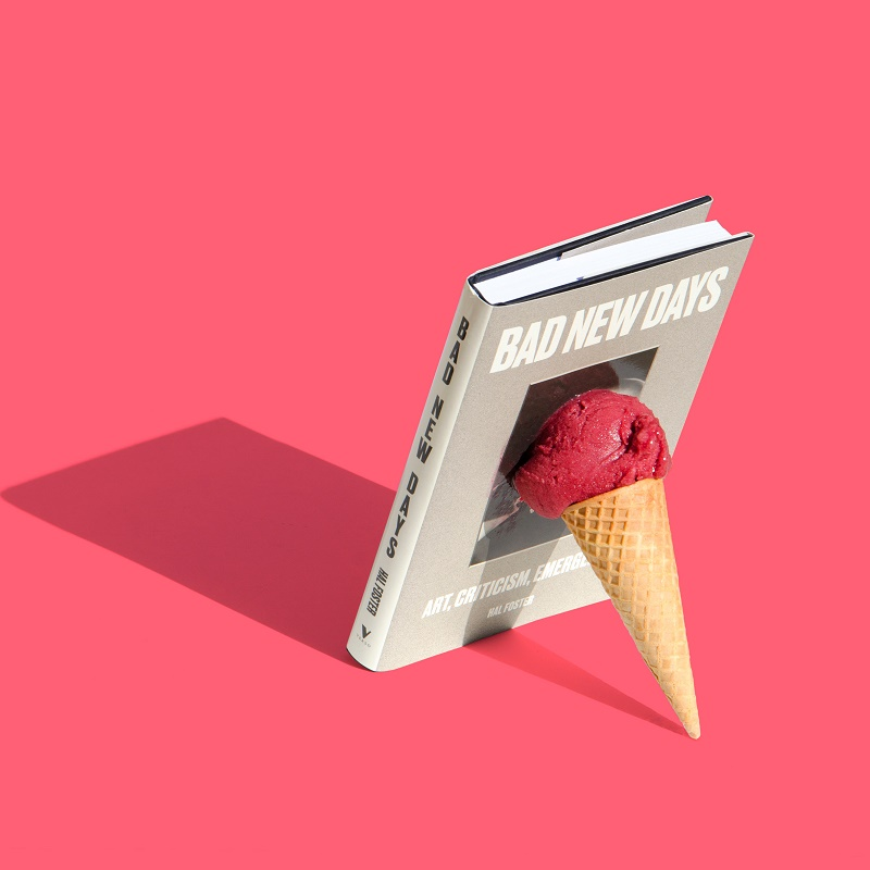 ice-cream-books-3