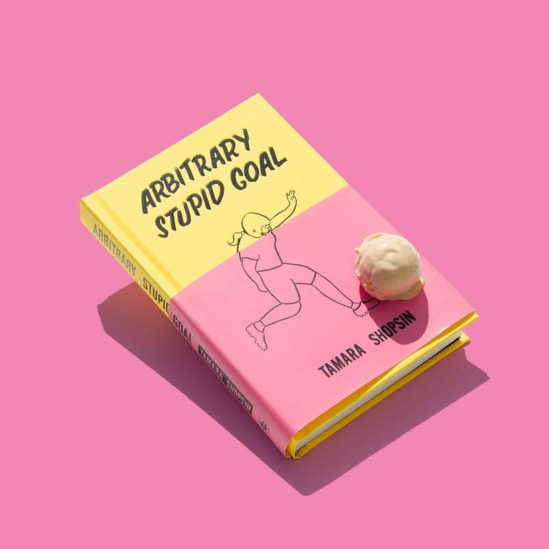 ice-cream-books-4