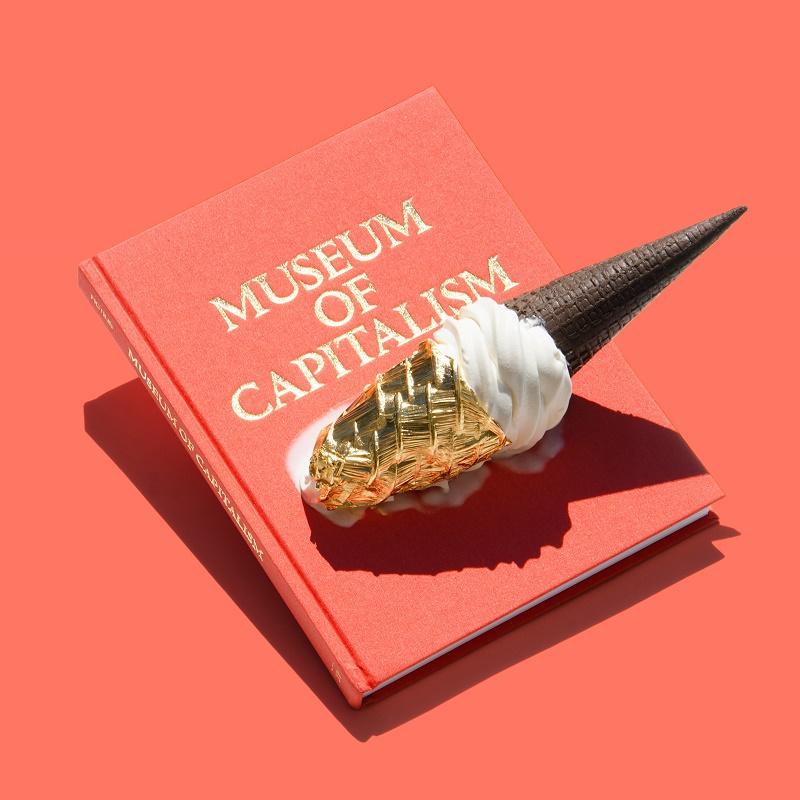 ice-cream-books-5