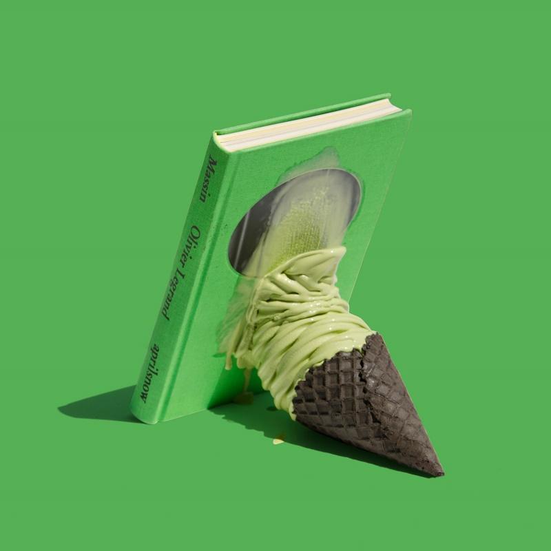 ice-cream-books-6
