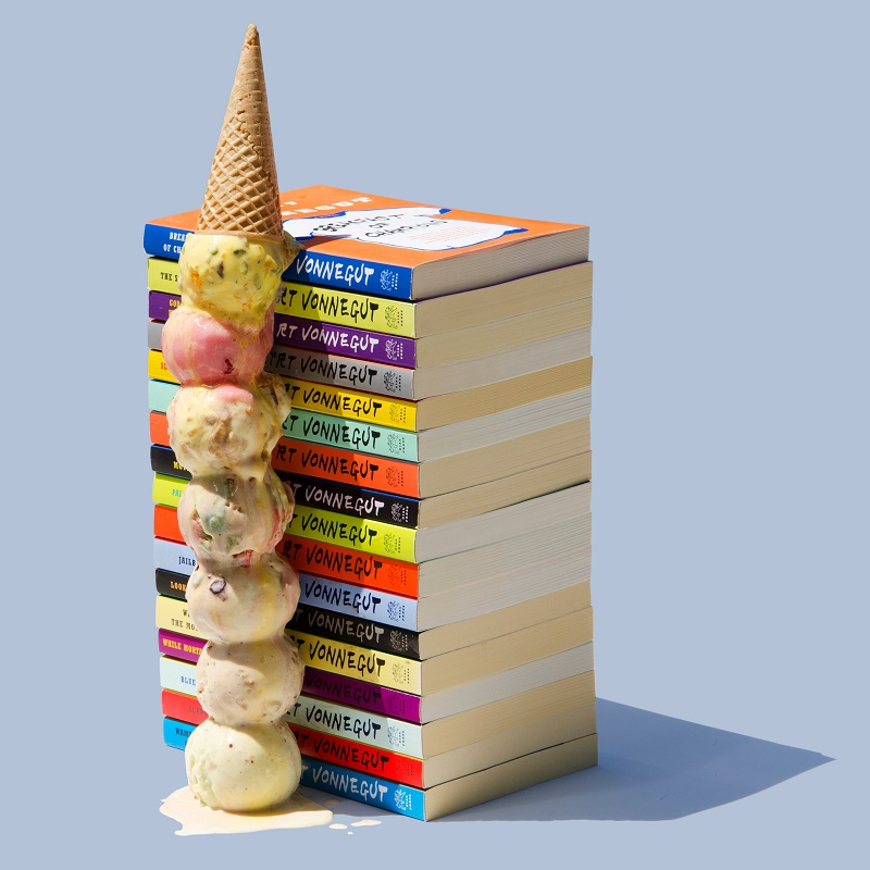 ice-cream-books-7