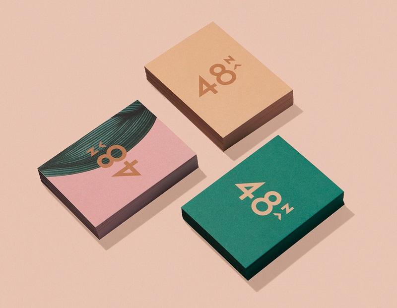 lat-biz-cards