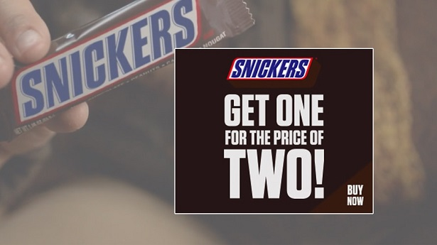 snickers-buy-one-for-two