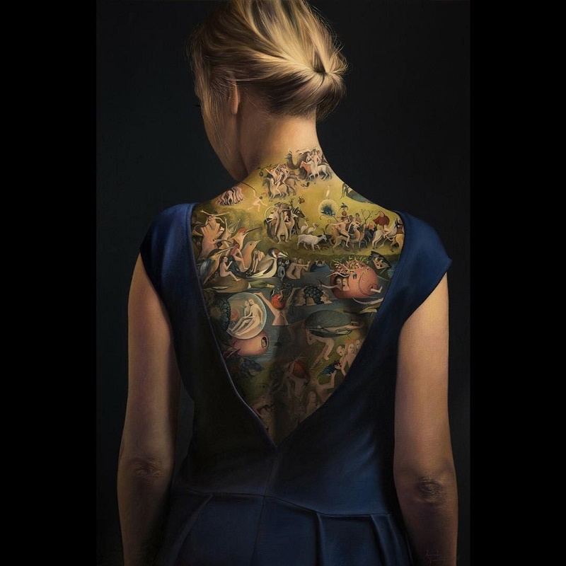 tattoo_masterpiece-1