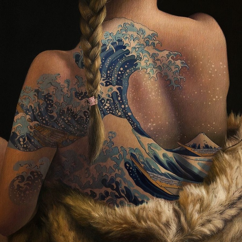 tattoo_masterpiece-2