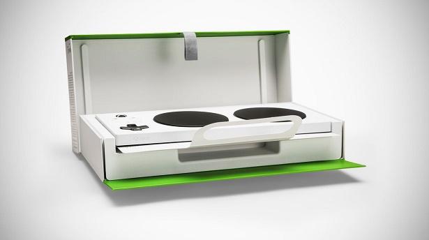 xbox-opener