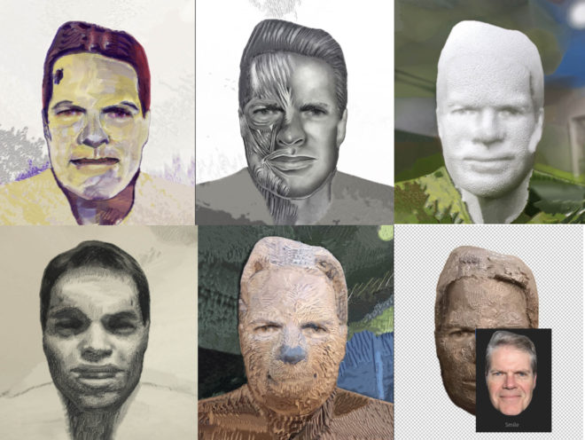 Adobe-Character-Style-Transfer-1