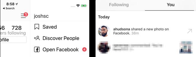 Facebook_Encroaches_On_Instagram