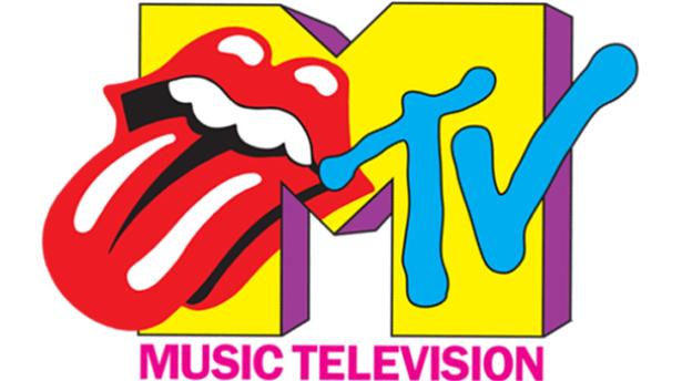 MTV_Logo_white1