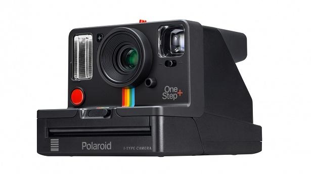 OneStep-Camera