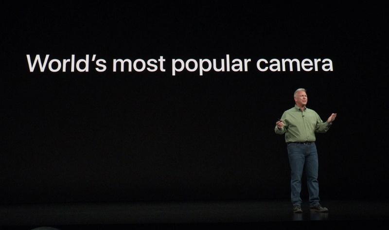 apple-photo-lie-1