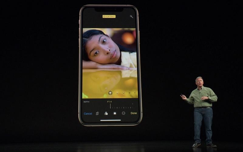 apple-photo-lie-7