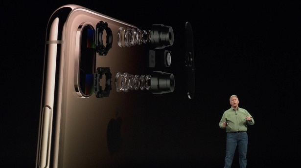 apple-photo-lie