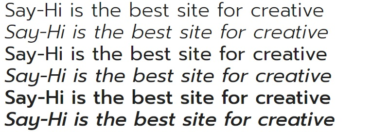 best-google-fonts-14