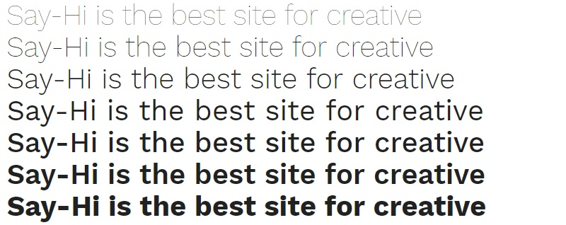 best-google-fonts-15