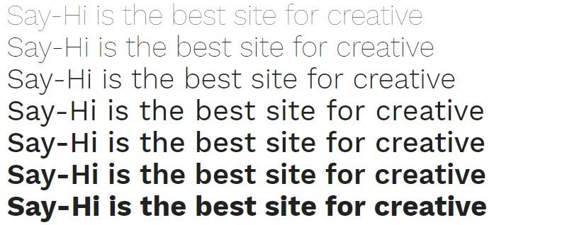 best-google-fonts-15