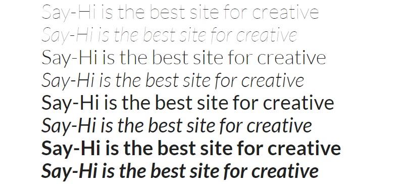 best-google-fonts-3