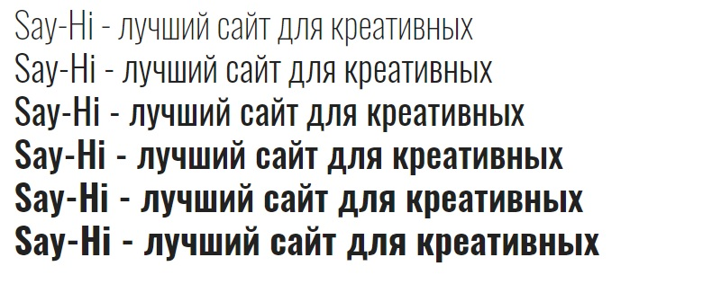 best-google-fonts-5