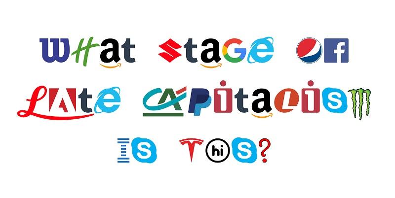 brand-new-roman-typeface-1