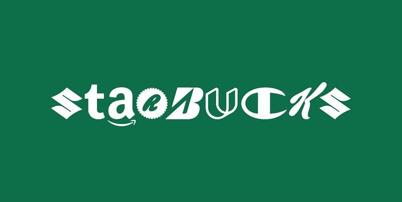 brand-new-roman-typeface-5