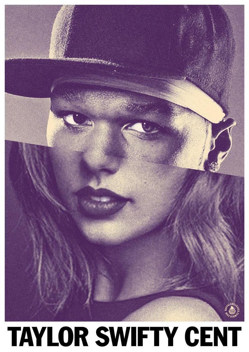celebrity-portraits-3