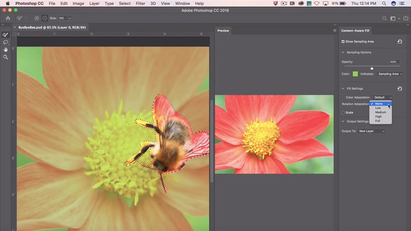 new-photoshop-cc-content-aware-fill-1