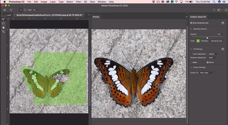 new-photoshop-cc-content-aware-fill-2