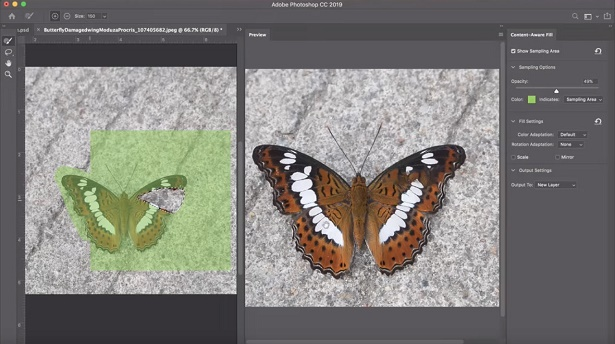 new-photoshop-cc-content-aware-fill-opener