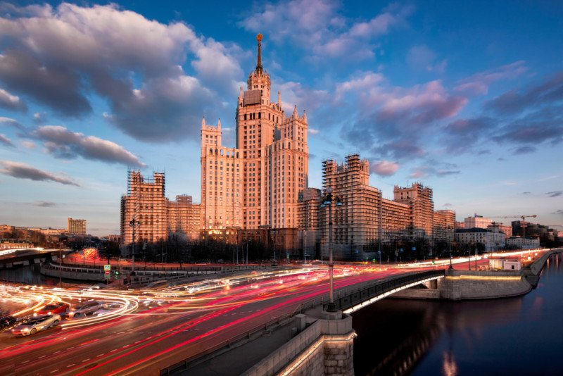 time-lapse-moscow-1