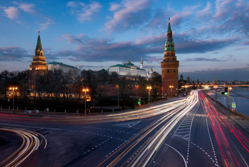 time-lapse-moscow-12