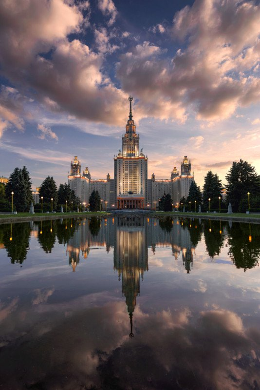 time-lapse-moscow-15