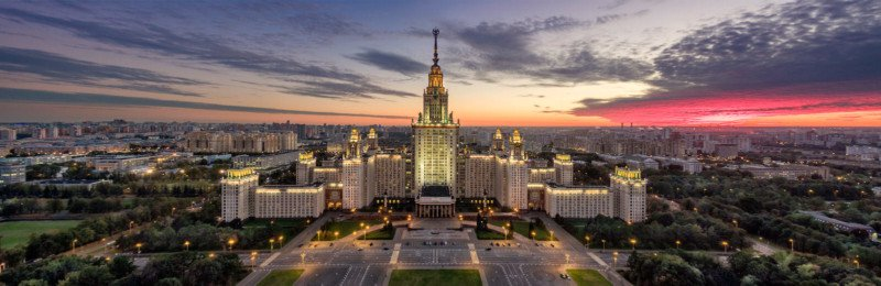 time-lapse-moscow-17
