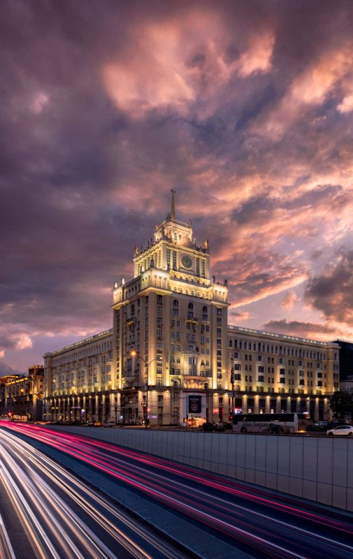 time-lapse-moscow-18